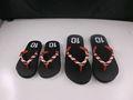 2014 padre- niño pe flip flop sandalia de pe