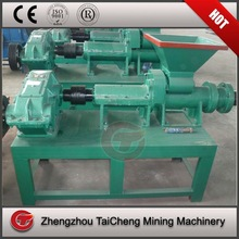 different types coal making machine in Laos with high quality