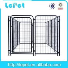 wholesale pet crate sizes