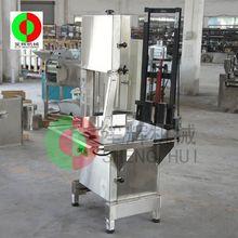 shenghui factory special offer beef steak machines JG-Q400H