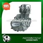 CGD125 loncin 125cc 4 stroke motorcycle engine