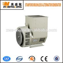 Hot sales!Brushless alternator 45kva generator price