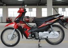 Newly 110cc hot sale CUB model