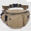 Hot Sale New Bum Waist Bag