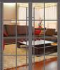 all inclusive family resorts usa aluminium doors&windows factory