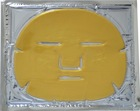 Private label anti wrinkle gold beauty facial mask