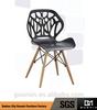 furniture used plastic school desk chair factory price