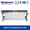 Richpeace Garment Paper Cutter Plotter Machine