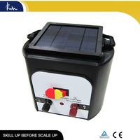 farm fence machine,Solar Powered Fence Charger,electric fence energizer
