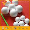 wholesale white styrofoam/kids educational painting toys/polystyrene/[polyfoam balls
