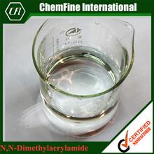 Monomer [2680-03-7]DMAA(N,N-Dimethylacrylamide)