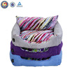 outdoor rattan dog bed & girl dog beds & leather dog bed