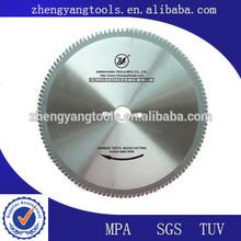 v cutting circular saw blade