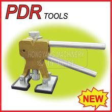 Dent & Ding DIY Car Damage Removal Tools Car Repairing Tools PDR
