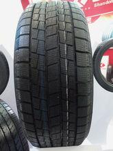 Commercial Tyre hot sale car tire