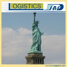 Professional reliable china consolidated shipping to San Antonio, TX USA--Skype:sunnylogistics102