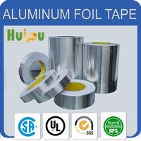 Protection Tape For Aluminium Profiles