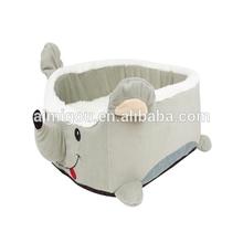 Animal Shape Dog Beds & Small Dog Bed & Dog Bed Pattern