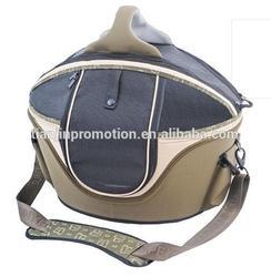 New fashion innovator dog carrier