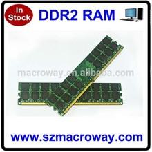 1GB 2GB 4GB 8GB ddr/ddr2/ddr3 laptop/computer memory