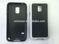 Cheap PC+TPU Case For Samsung Galaxy S5 Mini,For Samsung Galaxy S5 Mini Tpu Cover
