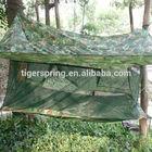Waterproof Nylon hanging tree tent