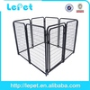 cheap welded wire mesh mesh dog pennings