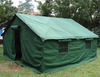 2014 hot sale military Tent, shelter tent, relief Tent, marquee