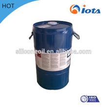 Diffusion pump fluid IOTA702(Equal to Dow Corning702)