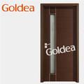 alibaba esprimere porte in vetro per esterni