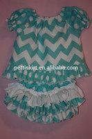 kids cotton clothes Wholesale wholesale clothing distributors