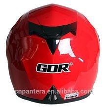 PT833 Wonderful Hot Sale Safe Cheap Price Toy Motorcycle Helmets