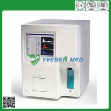 veterinary portable blood testing equipment