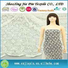novo design de alta qualidade macio tule exclusivo tecido bordado
