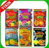 Passion fruit bulk juice powder