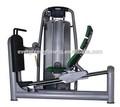 Nuevo diseño de la aptitud comercial máquinas de ejercicio/equipo de gimnasio/prensa de la pierna