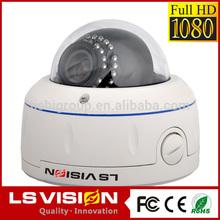 LS VISION free video surveillance software hdmi to hdsdi cctv cameras melbourne