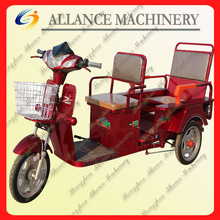 155 CE used front load tricycle+86 15136240765