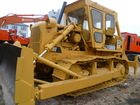 used good condition track bulldozer D7G ,popular sales doer D7G ,TRACK bulldozer D5/D6/D7/D8/D9