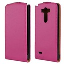 Mobile phone case phone accessories leather flip case