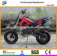 49cc Mini Dirt Bike DB001