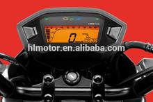 50CC 70CC 125CC msx125 monkey look mini pocket motorcycle FROTN DISC BRAKE SMALL MONKEY dirt bike