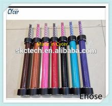 ehose distributor e cigarette wholesale e cigarette china with high quality acceot OEM EHOSE