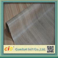 Comfort Waterproof PVC Floor Covering Roll