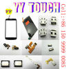 Wholesale Spare Parts For Huawei,Touch Screen For Huawei