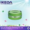 Wholesale New Design Promotional eco-friendly car air freshener