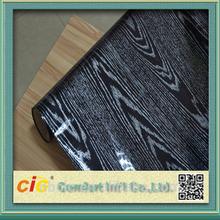 Wood Grain Artos PVC Flooring