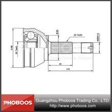 High Quality CV Joint Kit For PEUGEOT BOXER OEM 303099