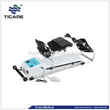 Mechanical Type Knee CPM machine
