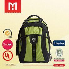 OEM plants vs zombies hot selling school bag backpack --- Factory direct sale
